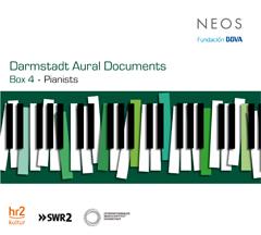 NEOS_11630_Darmstadt_Box4.jpg